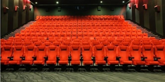 Петиция за возобновление работы кинотеатров в Казахстане