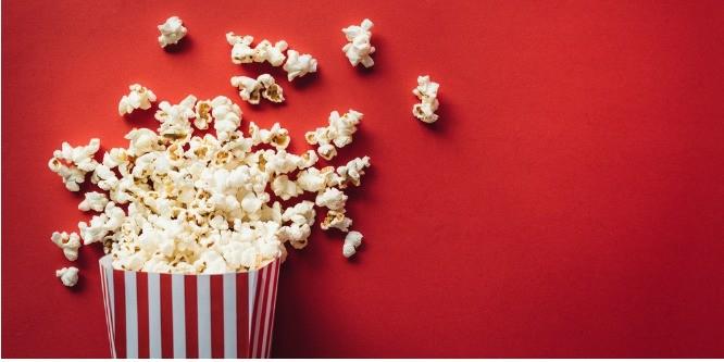Разрешили ли работу кинотеатров в Алматы?