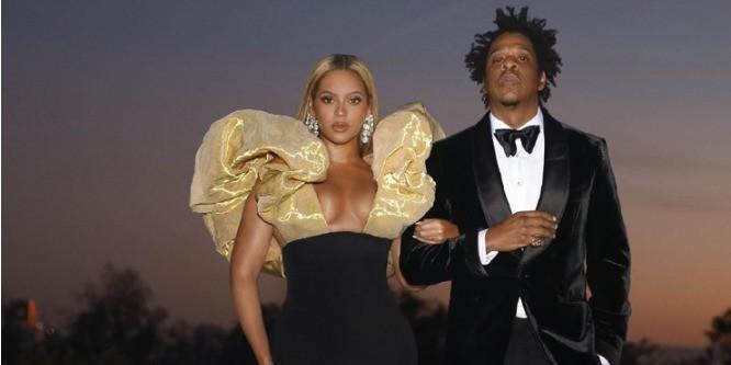 Jay Z запускает свой собственный бренд марихуаны