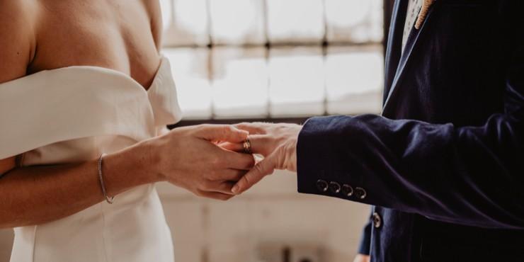 Второй брак: руководство по успешной «эксплуатации»