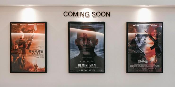 Почему кинотеатры в Алматы могут отложить свое открытие?