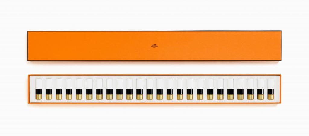 «Фортепиано 24 цвета»