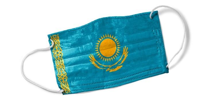 С 5 октября в Казахстане ужесточаются карантинные меры