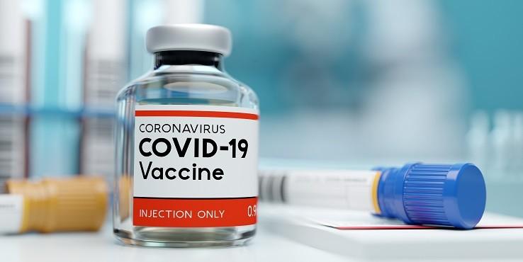 Вакцинация от Covid-19: на кого она может не подействовать?