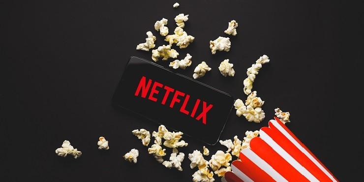 ТОП провальных проектов Netflix: на что не стоит тратить время