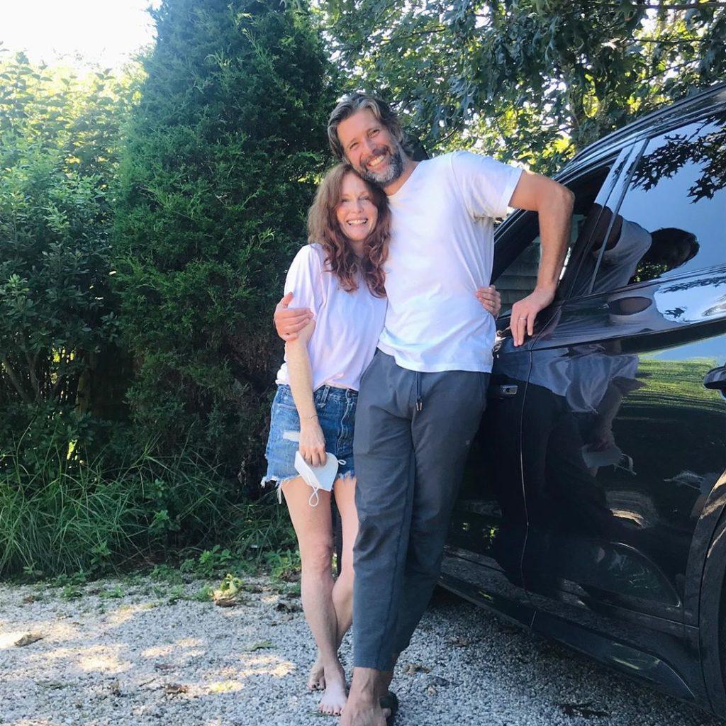 Женат на звезде: пары Голливуда, где жены известней своих супругов