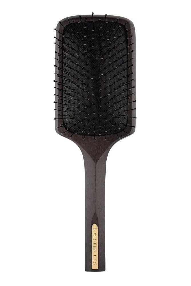 Для современных Рапунцель: лучшие расчески для волос