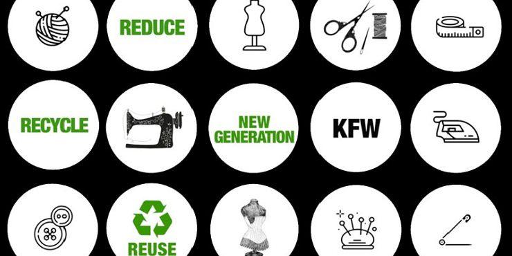 Итоги конкурса New Generation — Open Way 2020: кто стал лучшим молодым дизайнером?