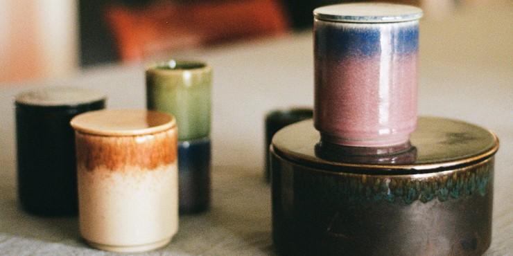 Божественные свечи: коллаборация IKEA и Бена Горхэма