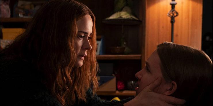 Наконец-то дождались: самые ожидаемые кинопремьеры ноября