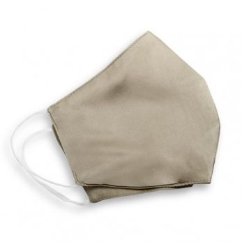 Карантинная мода: лучшие защитные маски из шелка