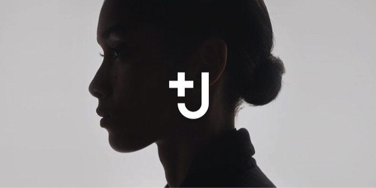 Назад к истокам: Джил Сандер совместно с Uniqlo возрождают коллекцию + J