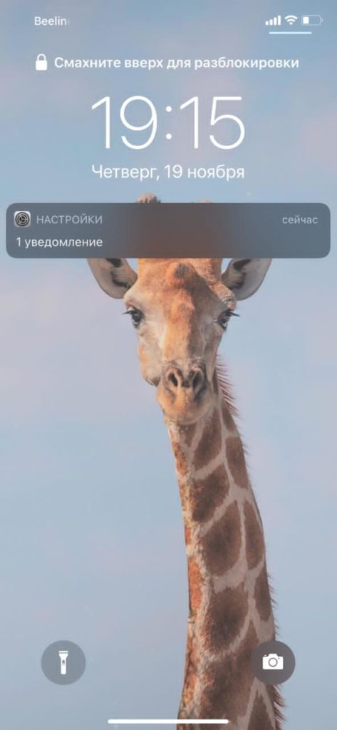 Что в моем телефоне:  казахстанский исполнитель Darrem