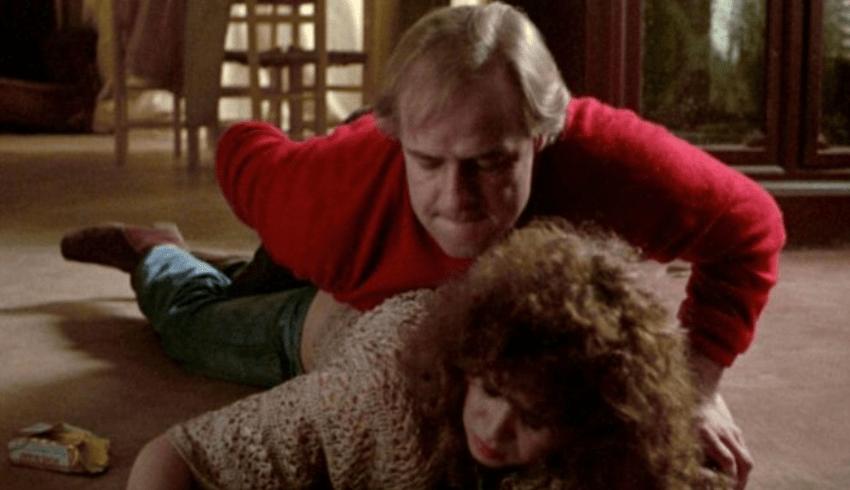 Горячо и бесславно! ТОП сексуальных сцен в кино, которые закончились скандалом