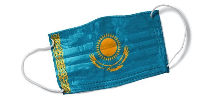 В Казахстане были приняты новые карантинные меры: чего стоит ожидать?