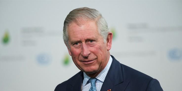 Принц Чарльз совместно с Net-a-Porter выпустит эко-коллекцию