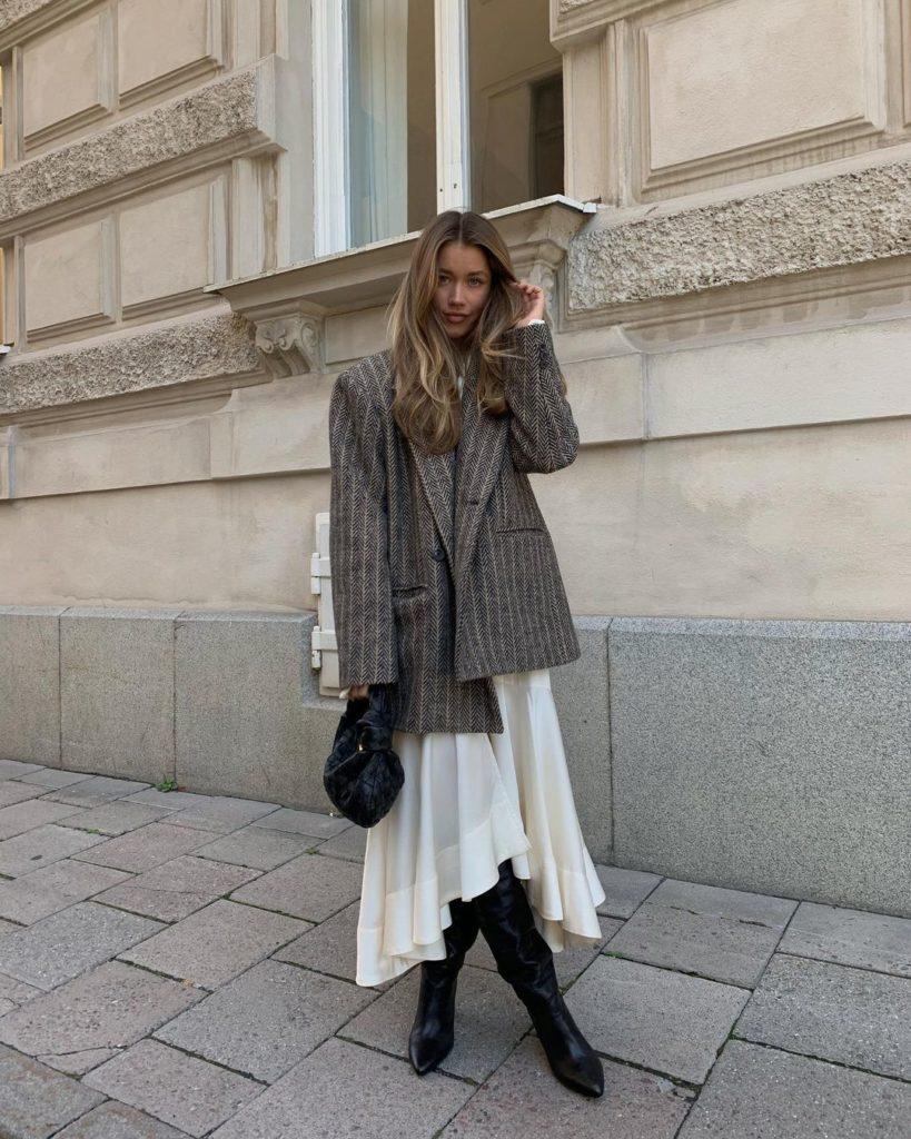 Осознанный шопинг: Как одеться бюджетно и не выглядеть дешево