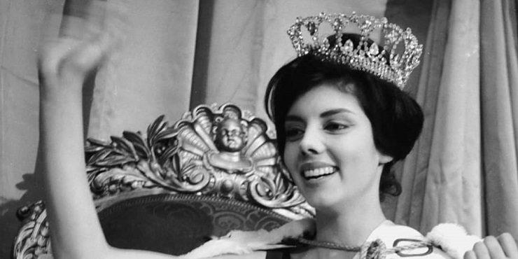 Провозглашенная «Мисс Мира» трагически погибла в результате аварии