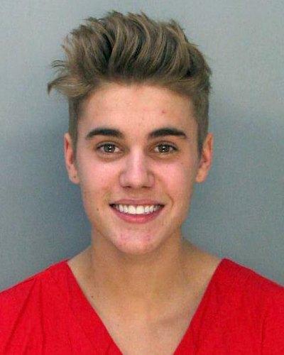 Кто из знаменитостей имеет постыдное преступное прошлое?