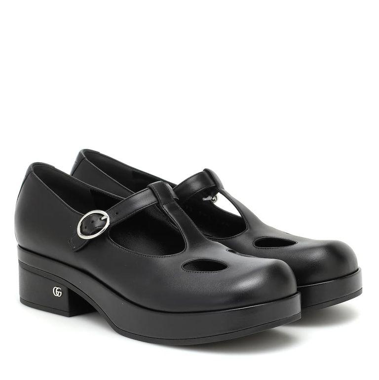 Тренды 2021 года: в какую обувь нужно срочно инвестировать?