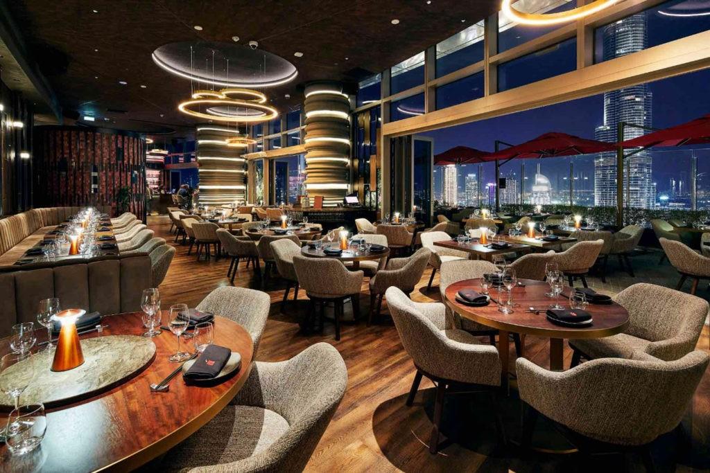 Другой Дубай: краткий гид по городу высоких достижений