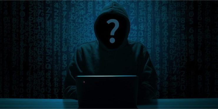Убийца в социальной сети: онлайн-знакомства, закончившиеся трагической смертью
