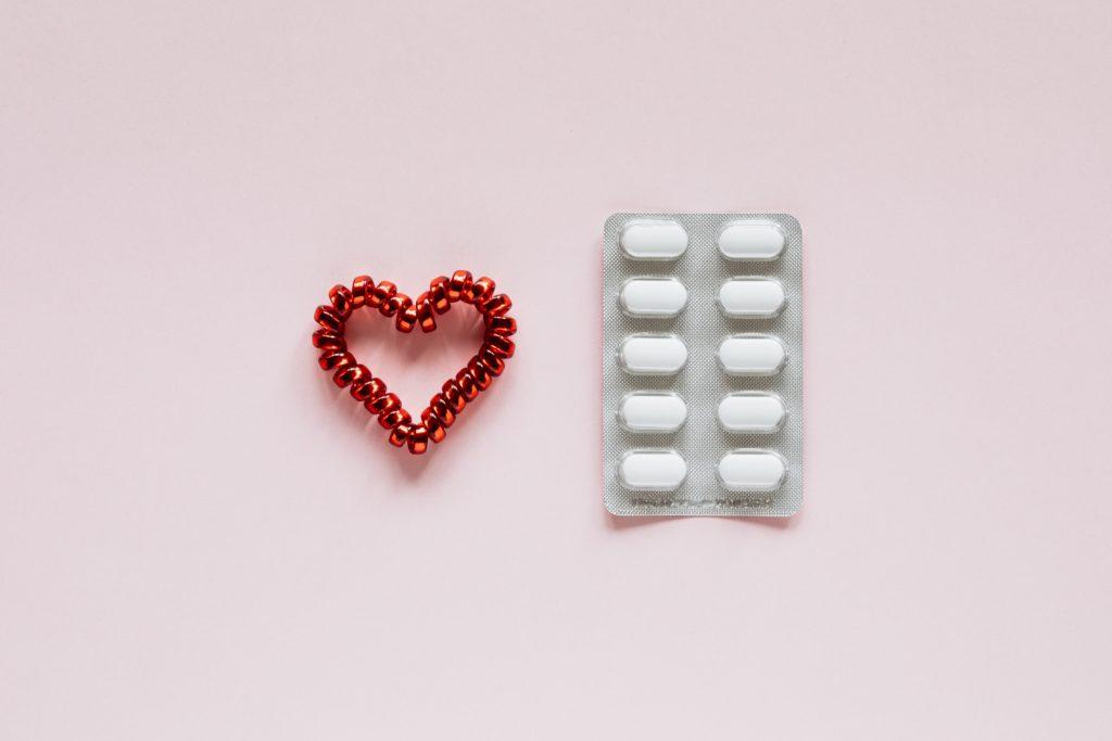 менструации