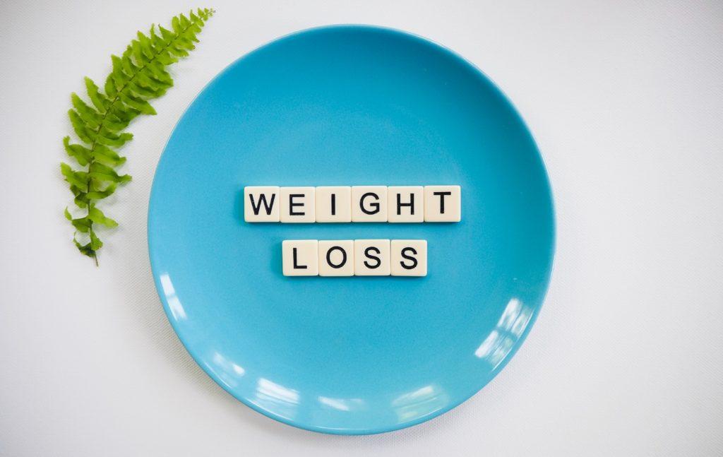 Легкость в теле: Как избавиться от опасного висцерального жира?