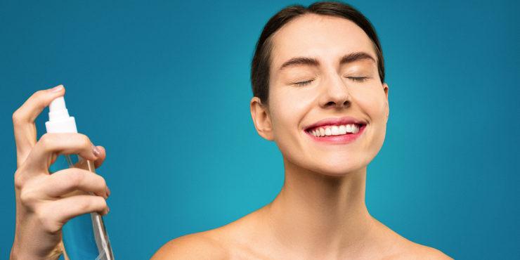 Салициловая кислота: все, что нужно знать о нашумевшем beauty-продукте