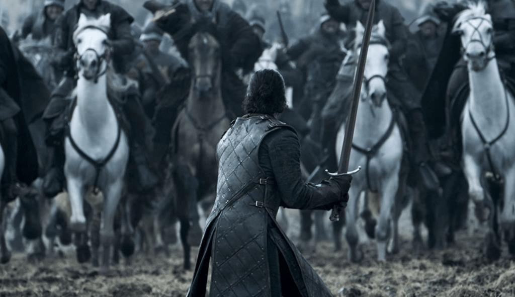«Дом Дракона»: Все, что известно о приквеле «Игры престолов»
