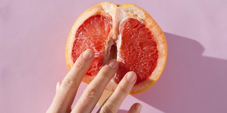 8 причин, почему люди скрывают факт мастурбации