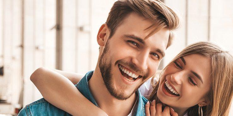 10 признаков того, что ваш брак продлится всю жизнь