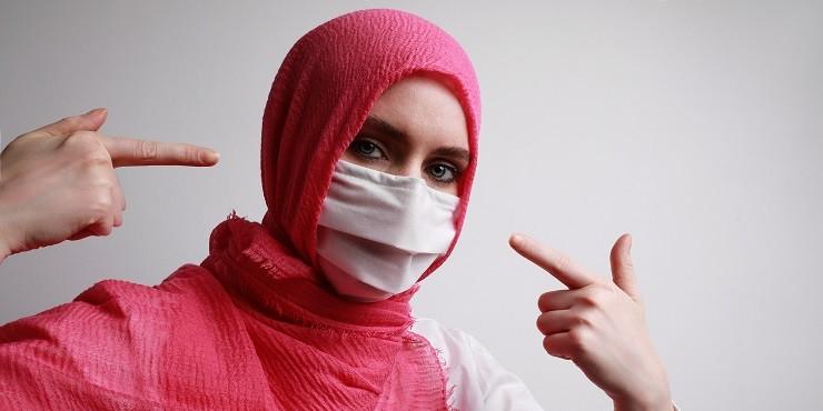 Вспышка неизвестного вируса скосила сотни жителей Индии. Ждать новую пандемию?