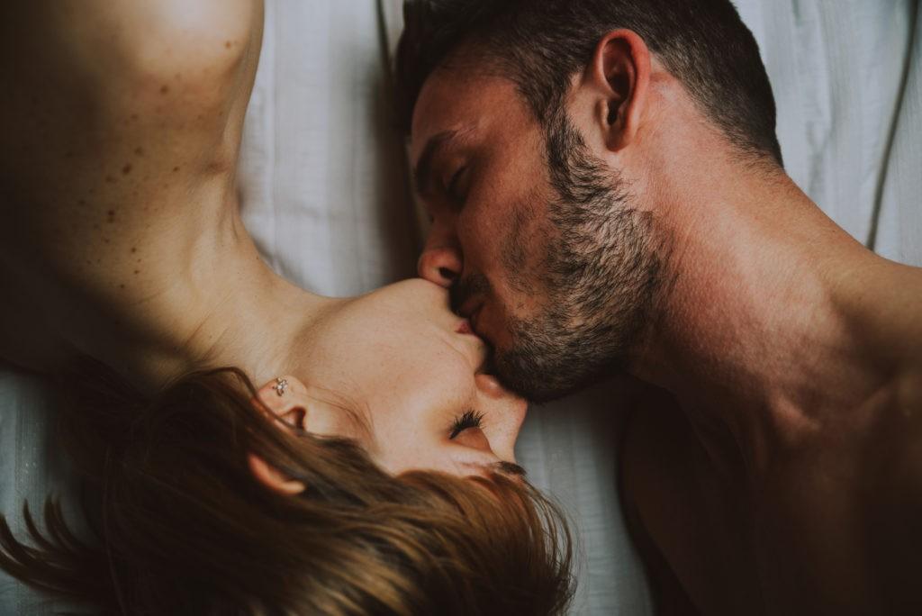 9 причин, почему долгие отношения могут закончиться расставанием