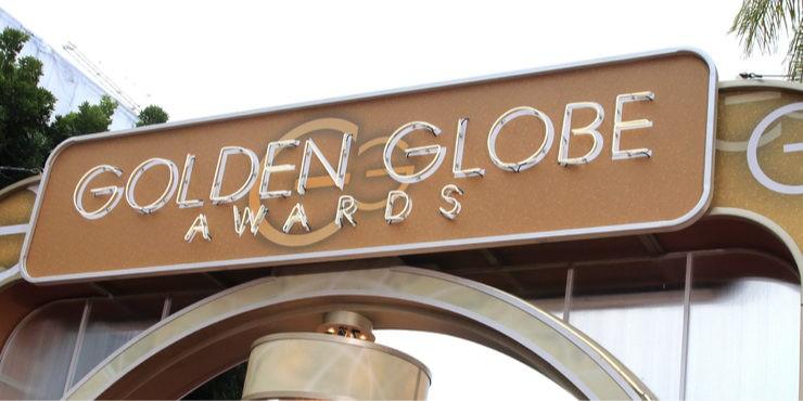 «Золотой глобус 2021»: разгорается нешуточный скандал