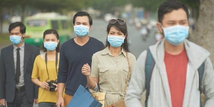 Какая эпидемия нас ждет после коронавируса?