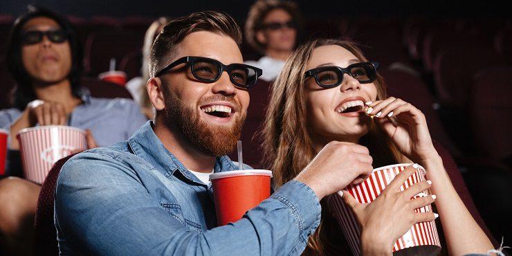 Когда в Нур-Султане откроются кинотеатры?