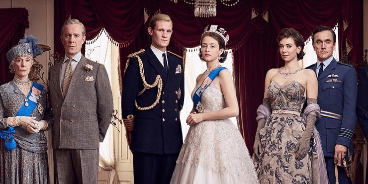 Новые сезоны сериала «Корона»: что известно о продолжении?
