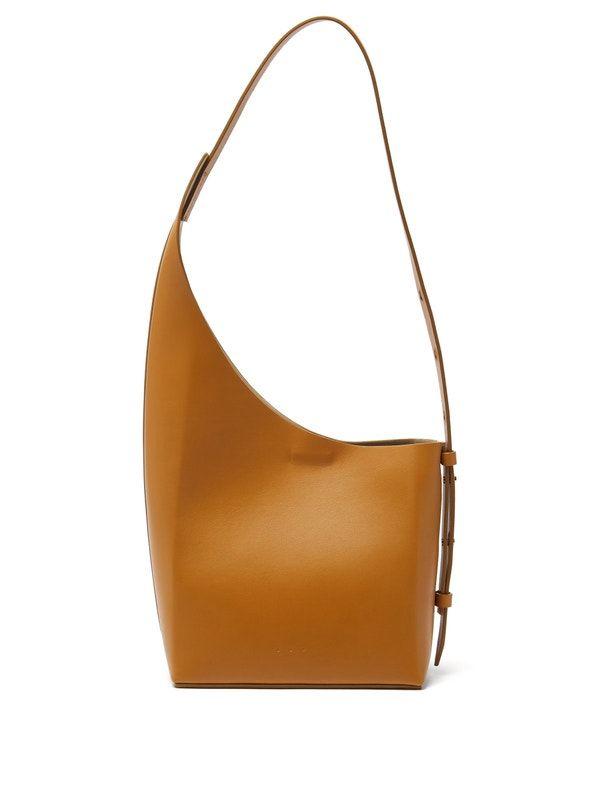 Трендовые сумки, которые должны быть у каждой в 2021 году