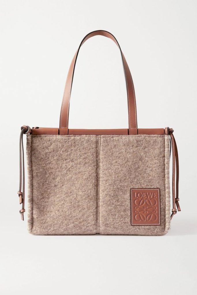 Тренды 2021: Какие сумки мы будем носить этой весной?