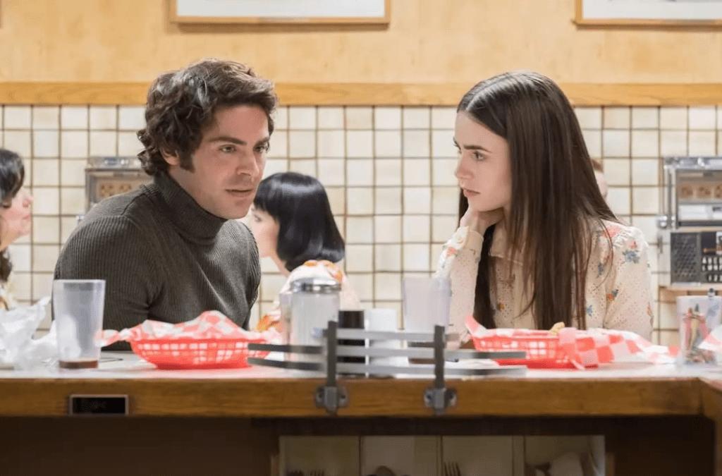 Что посмотреть на Netflix прямо сейчас: 5 ужасающих фильмов о серийных убийцах