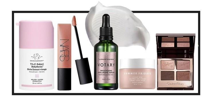 Beauty-продукты января, о которых должна знать каждая