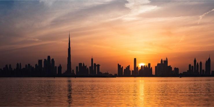 Новые правила въезда: Как теперь попасть в Дубай?