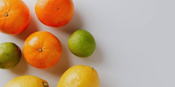 К чему может привести переизбыток витамина С в организме?