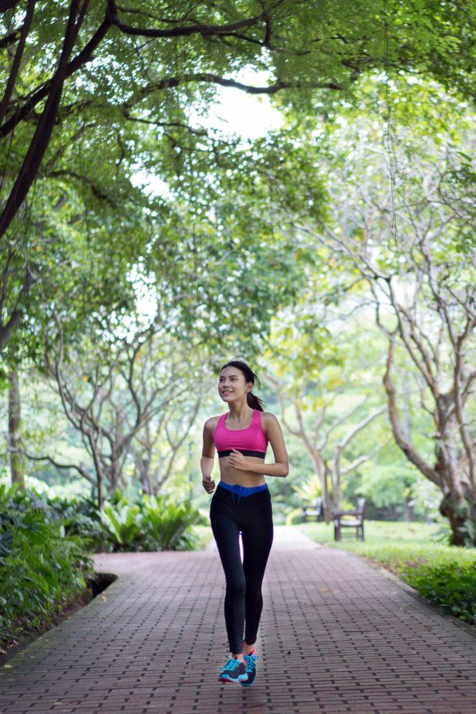 Мотивация для тренировок: Что вам мешает регулярно заниматься спортом?