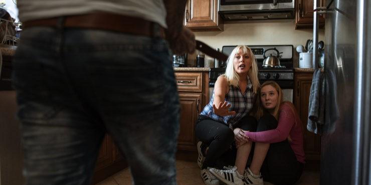 Казахстанец, топивший детей в унитазе, оказался педофилом
