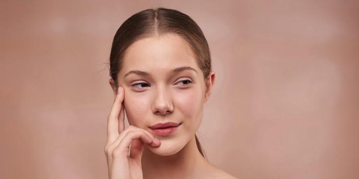 Сияющая кожа лица: как достичь совершенства?
