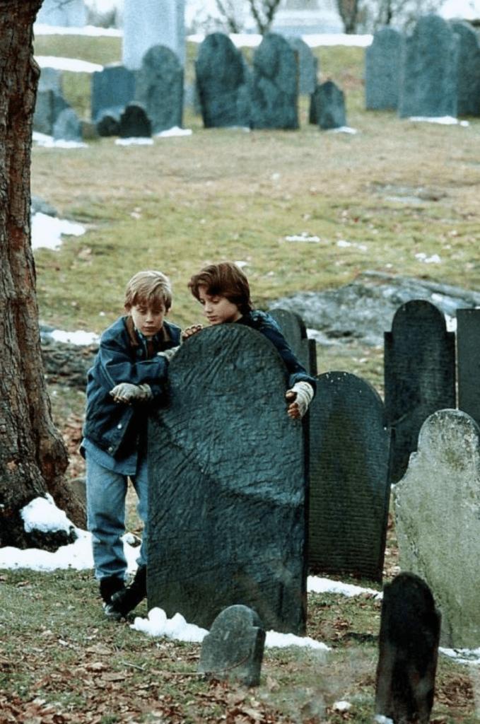 Токсичное окружение: фильмы про смертельно опасную дружбу