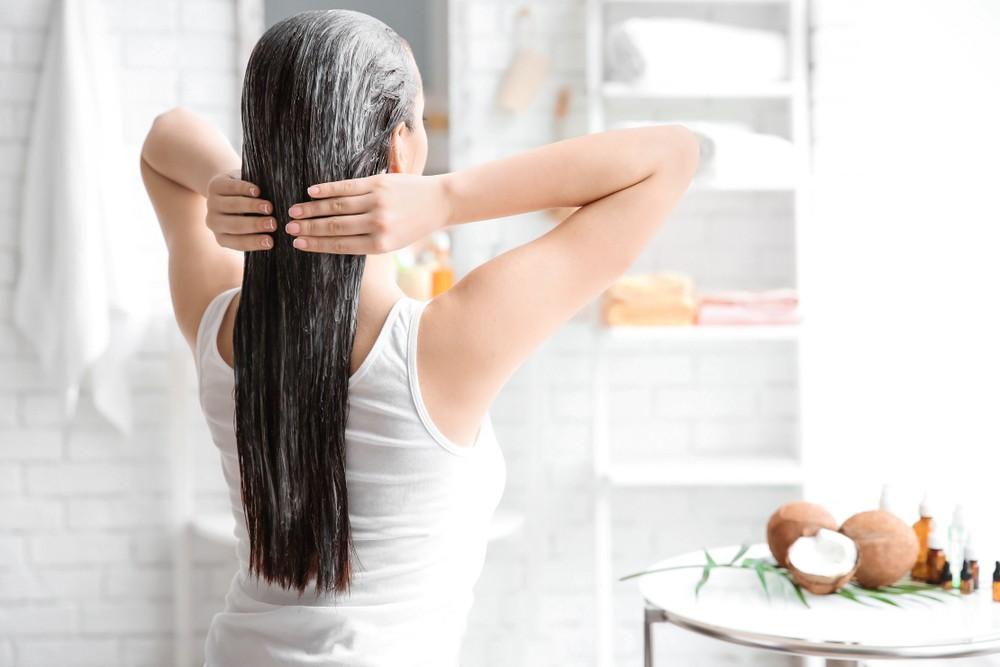 Как правильно мыть голову: ошибки, которые вы всегда совершаете