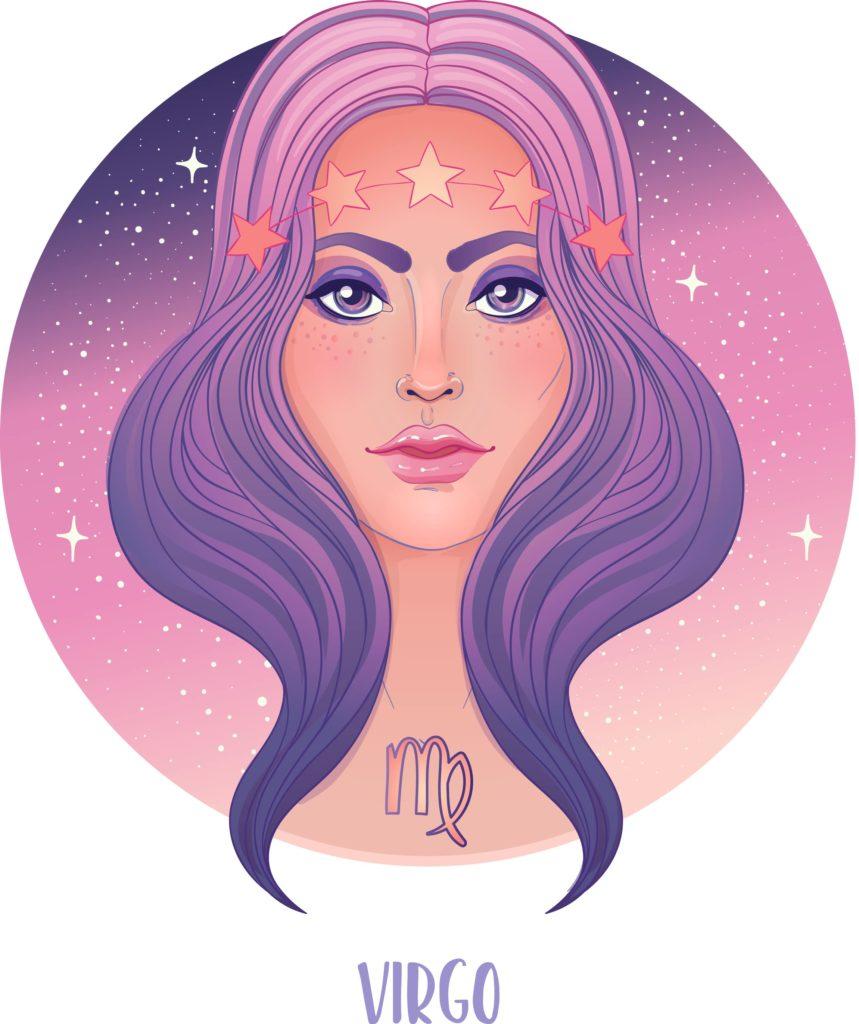 Как правильно загадать желание разным знакам зодиака?